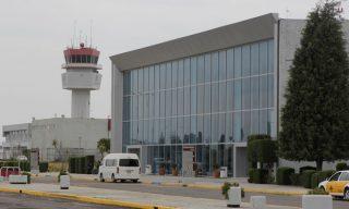 sintesis_sintesis_aeropuerto12072013