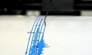 temblor-en-guatemala-18-de-mayo1