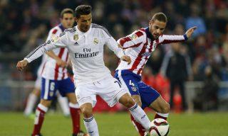 مباراة-ريال-مدريد-واتلتيكو-مدريد11