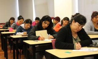 058580-mas-140-mil-profesores-inscritos-concursan-ascensos-informo-minedu-examen-28 (1)