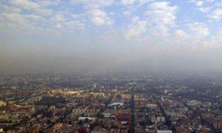 610042_contaminacion-valle-de-mexico