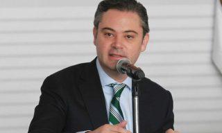 Aurelio-Nuno-Sep-notimex