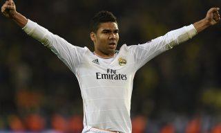 Casemiro-regresa-al-Real-Madrid