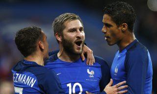 Gignac-podría-ser-titular-de-Francia-en-la-Euro-2016