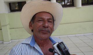 MAIZ.JOSE LUIS HERNANDEZ PEREZ