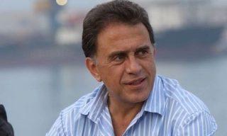 Miguel-Ángel-Yunes-Linares