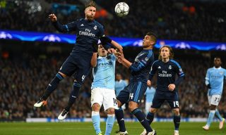 Real-Madrid-vs-Manchester-City-4