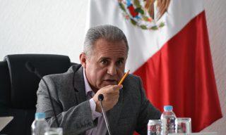 Víctor-Hugo-Moctezuma-Lobato.-AVC