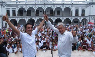 Veracruz-Ver-03-e1460852531404