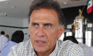 Yunes-Linares-candidato-a-la-gubernatura-de-Veracruz