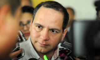admin-fotos-2015-02-09-Veracruz-330449.jpg