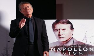 concierto-napoleon