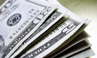 dolar-1000x600