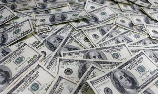 dolar-11