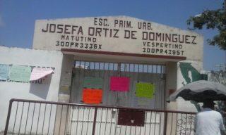 escuela (3)
