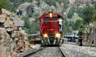ferrocarril-chihuahua21_notimex