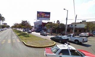 local-comercial-en-renta-en-colonia-formando-hogar-veracruz-27619