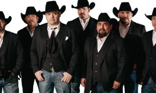 music-intocable-bigtop