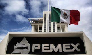 pemex-copia-copia