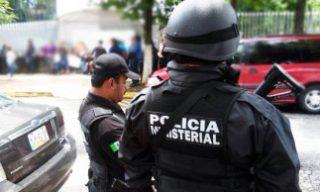 policia-ministerial-326x194