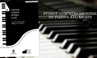 primer_piano