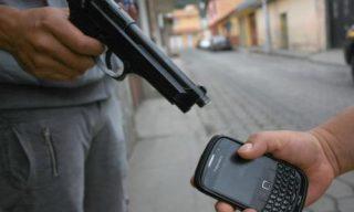 robo-de-celulares