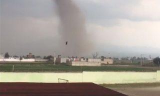tornado3.jpg_1354948649