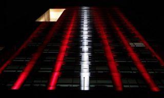 0636_edificio-de-sre_620x350