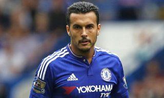 101815-Soccer-Chelsea--Pedro--pi-ssm.vresize.1200.675.high.38