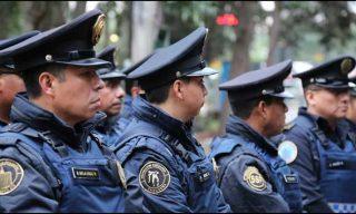 20141230_12_16_PoliciaDF_Ntx