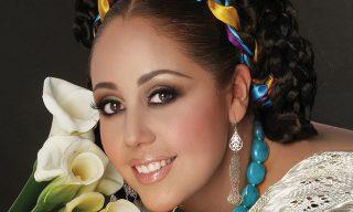 Alejandra-Orozco-690x436