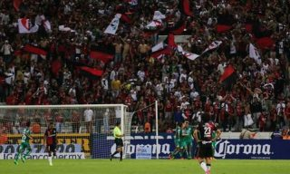Atlas-Jaguares-Estadio-Jalisco-Torneo-Apertura-2014_MILIMA20140802_0280_8