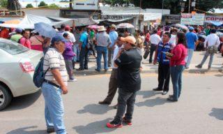 CNTE-Oaxaca