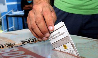Elecciones-Veracruz