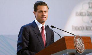 Enrique-Nieto-2027891