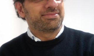 Fausto-Pretelin