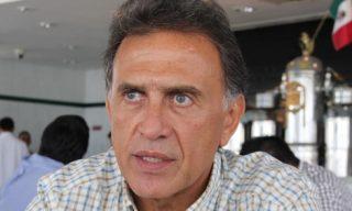 Miguel-Ángel-Yunes-Linarez-500x294