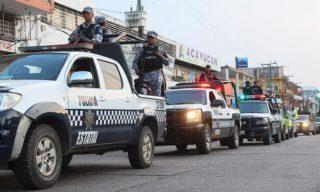 Policias-768x431