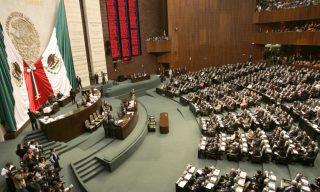 Reforma-anticorrupción-avanza-en-comisiones-de-diputados-conoce-sus-propuestas-780x450