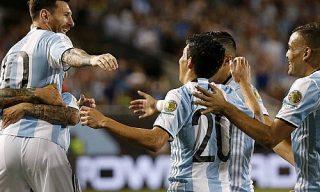 T00_argentina-de-festejo-Messi