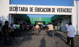 admin-fotos-2015-09-03-Veracruz-354269.jpg