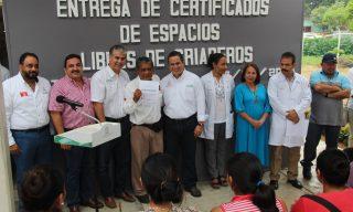certificados-espacios-libres-de-criaderos-nueva-obrera-5