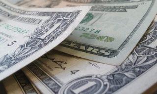 dolar-610x389