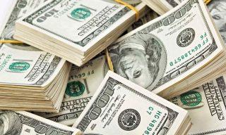 dolar152-07052016-185959