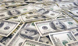 dolares-1000x586