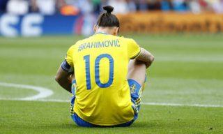 ibrahimovic-suecia-eurocopa_MILIMA20160621_0072_8