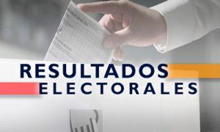 imagen-resultados-electorales