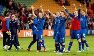 islandia-pone-rumbo-a-la-eurocopa-el-milagro-de-la-seleccion-que-surgio-del-frio
