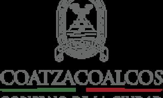 logo-coatza-2014-03
