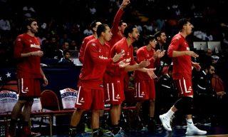mexico-final-centrobasket-750x424